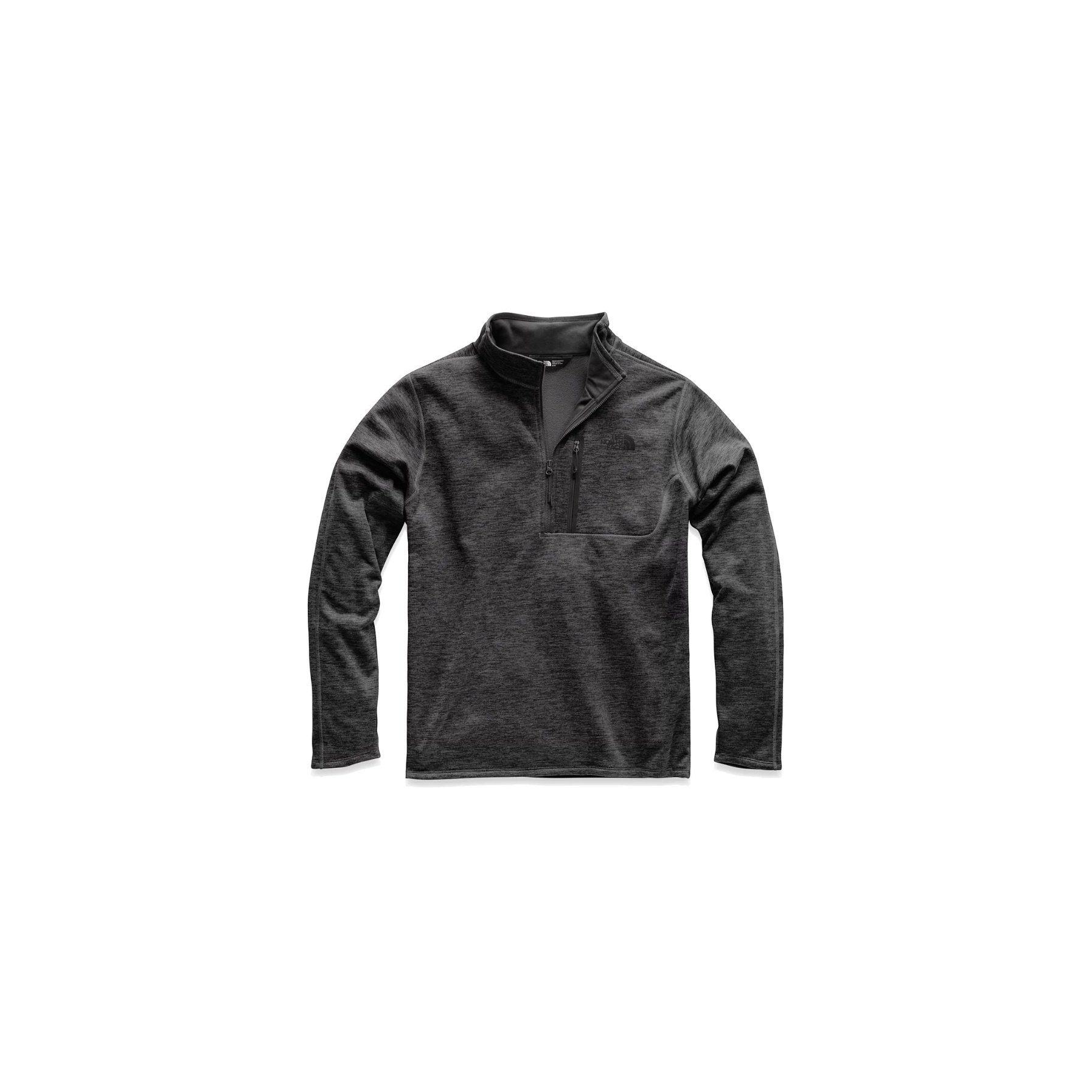 Canyonlands Half Zip - Men's