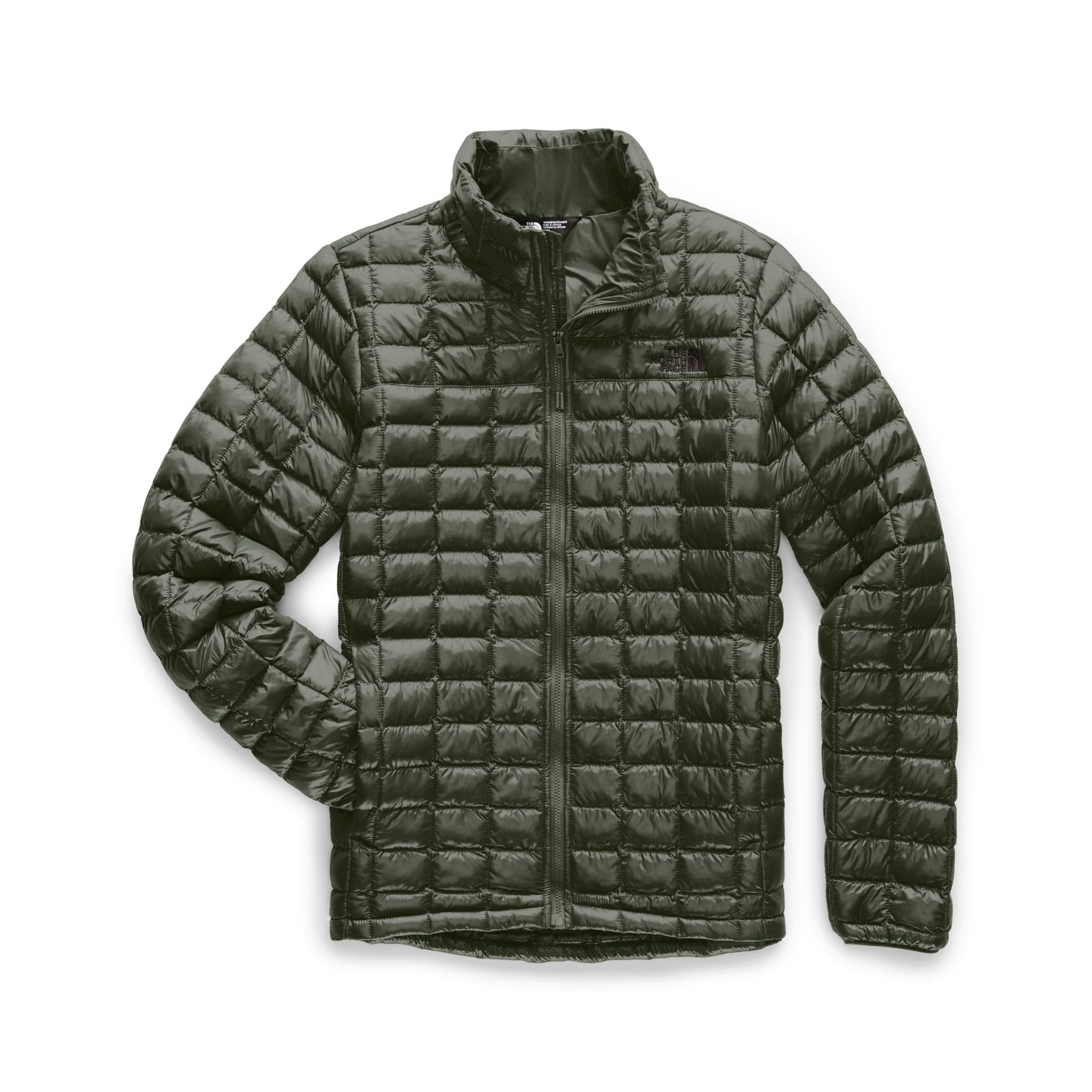 ThermoBall Eco Jacket - Women's
