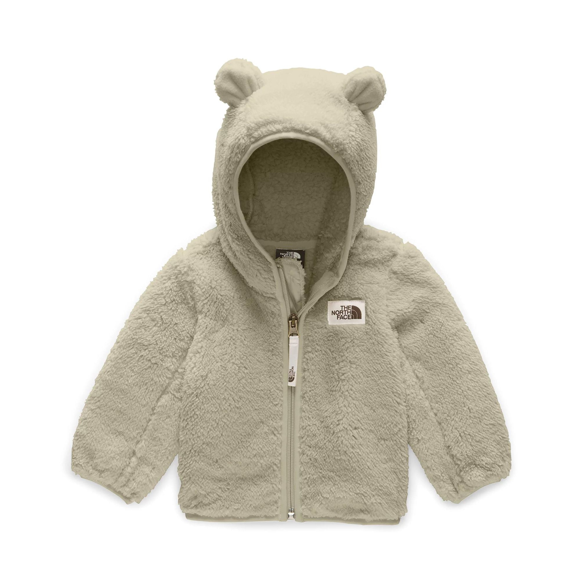 Campshire Bear Hoodie - Infants'