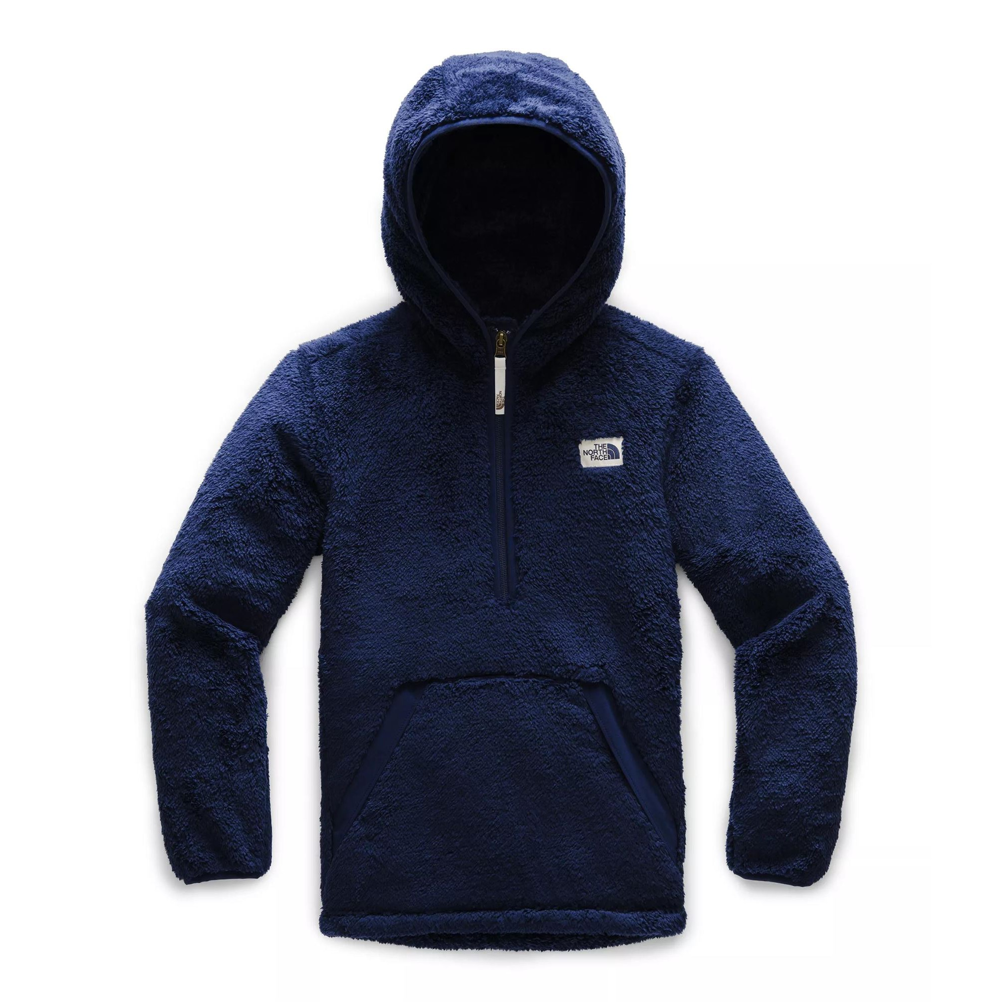 Campshire Hoodie - Boys'