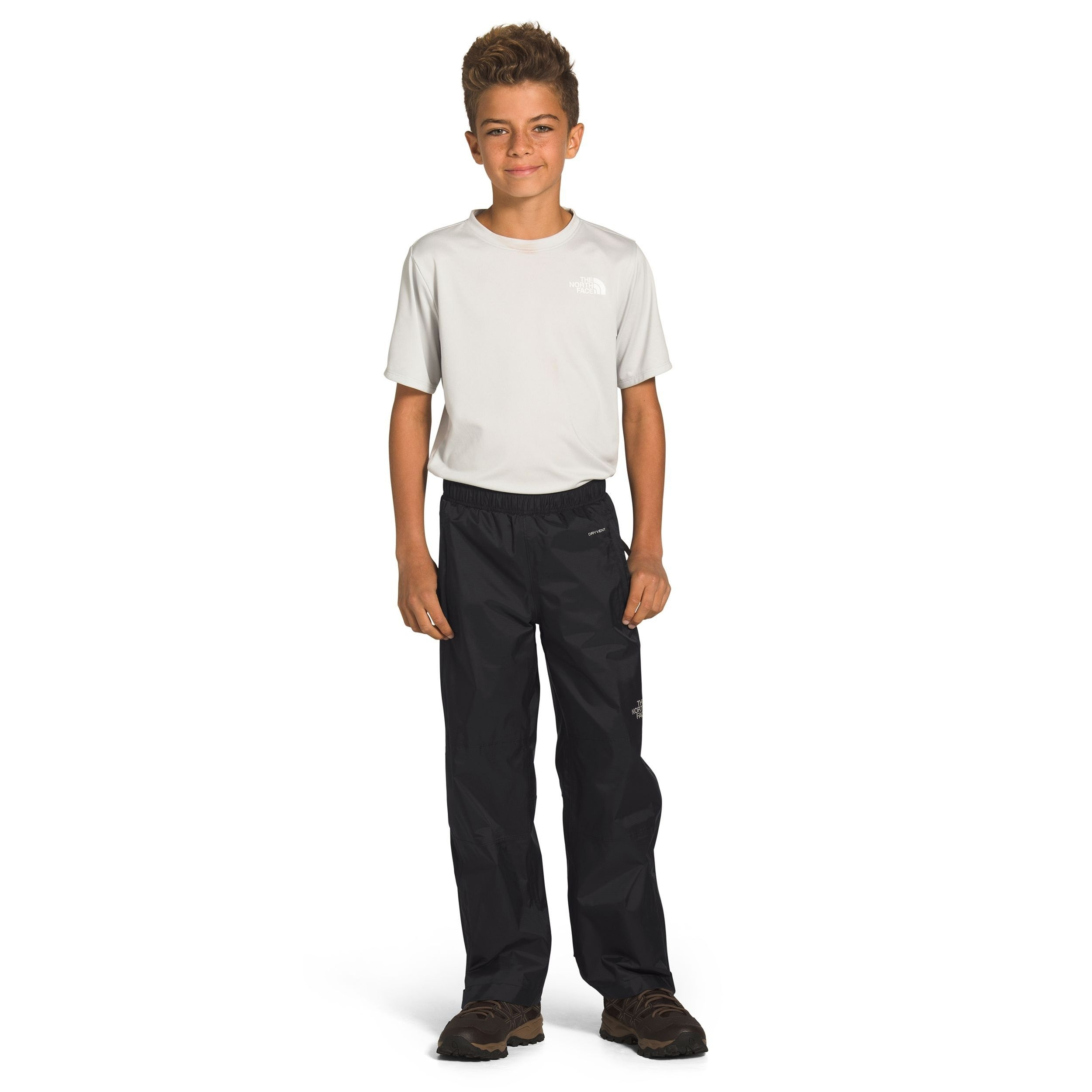 Resolve Rain Pant - Youths'