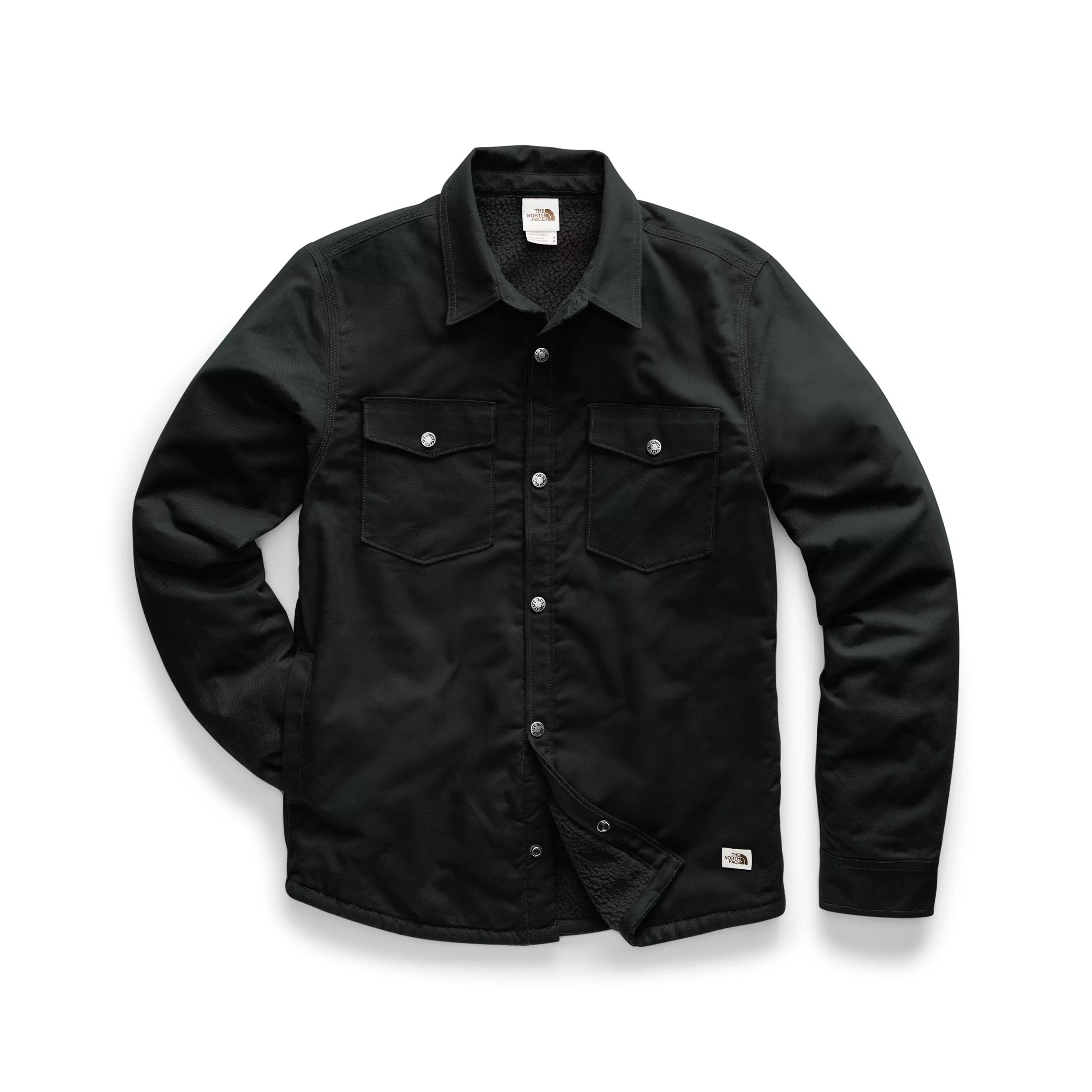 Campshire Shirt - Men's