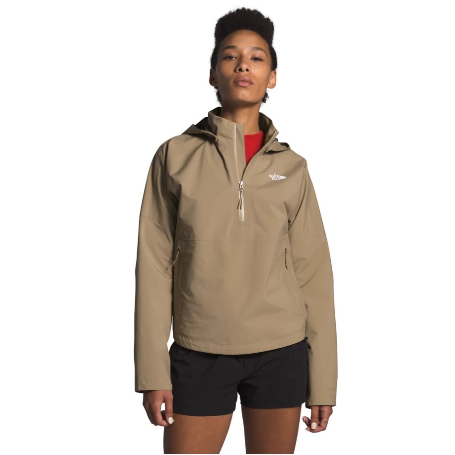 Arque Active Trail FutureLight Jacket - Women's