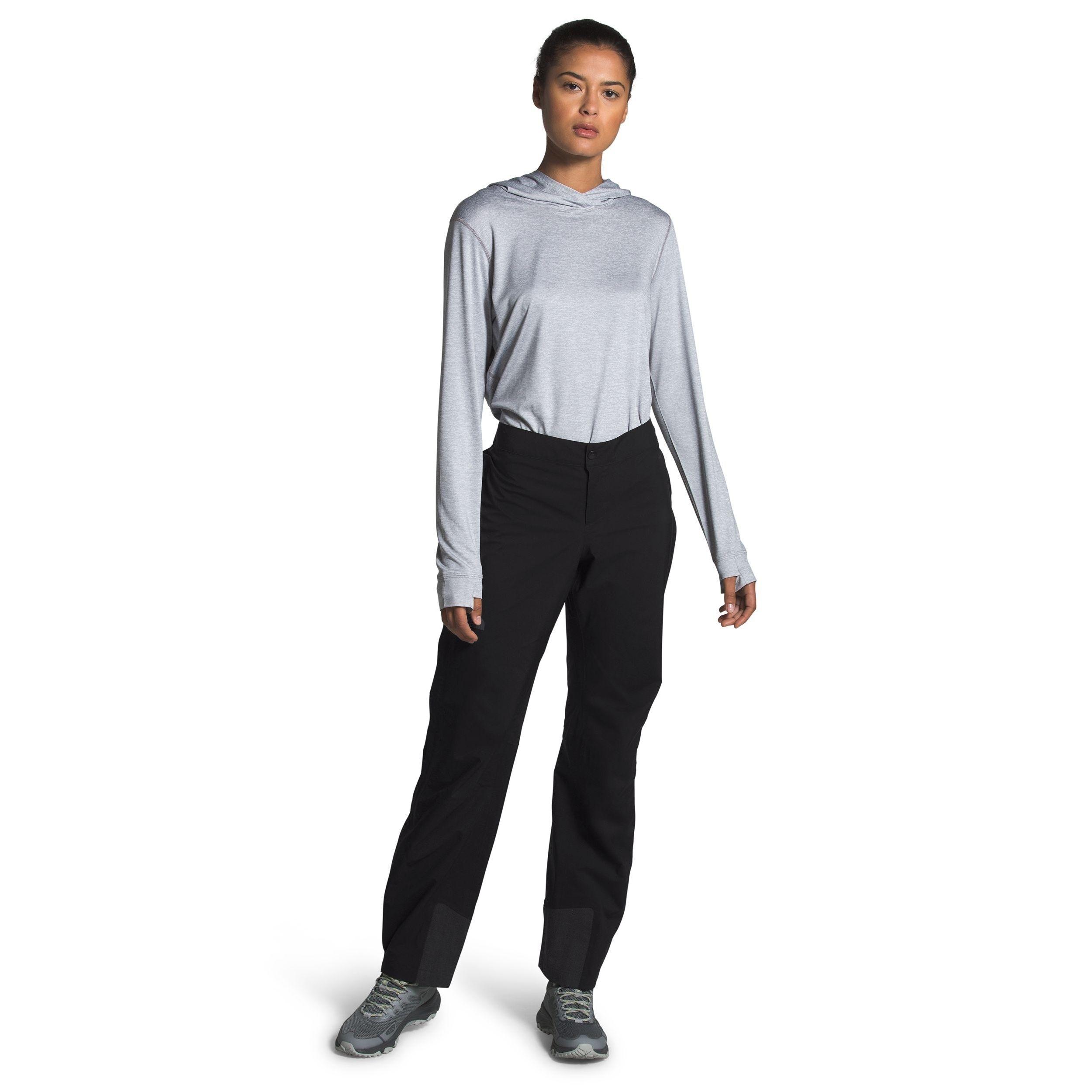 Dryzzle FutureLight Full Zip Pant - Women's