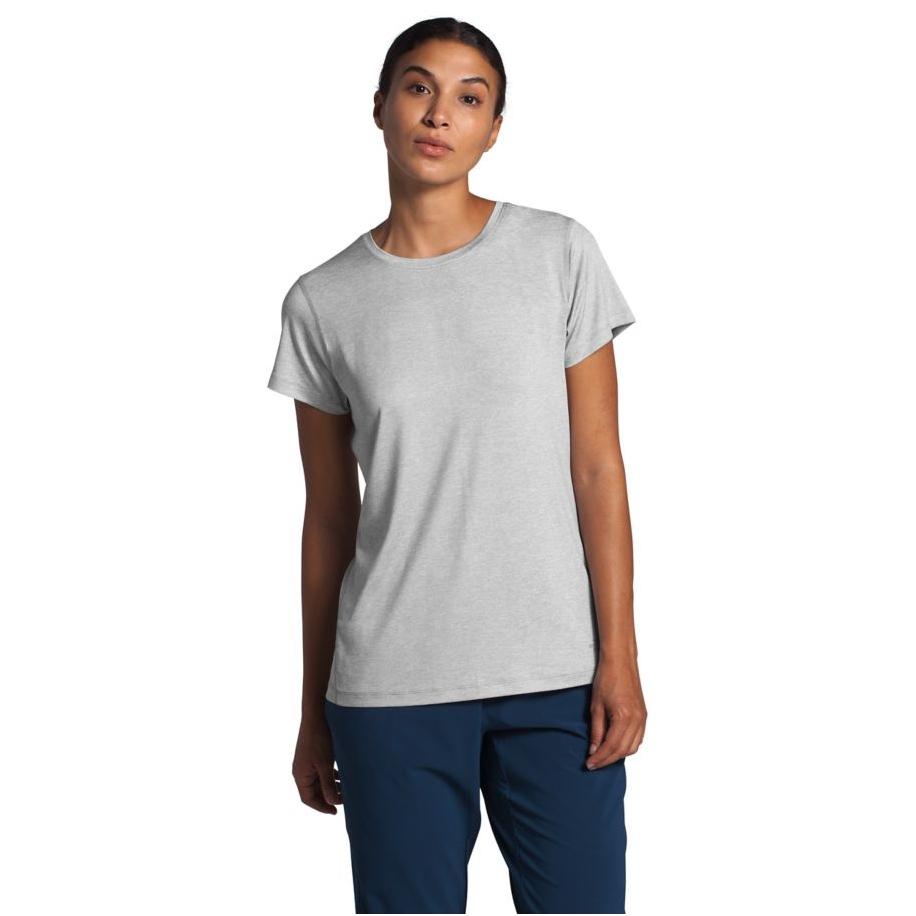 HyperLayer FD Short Sleeve - Women's