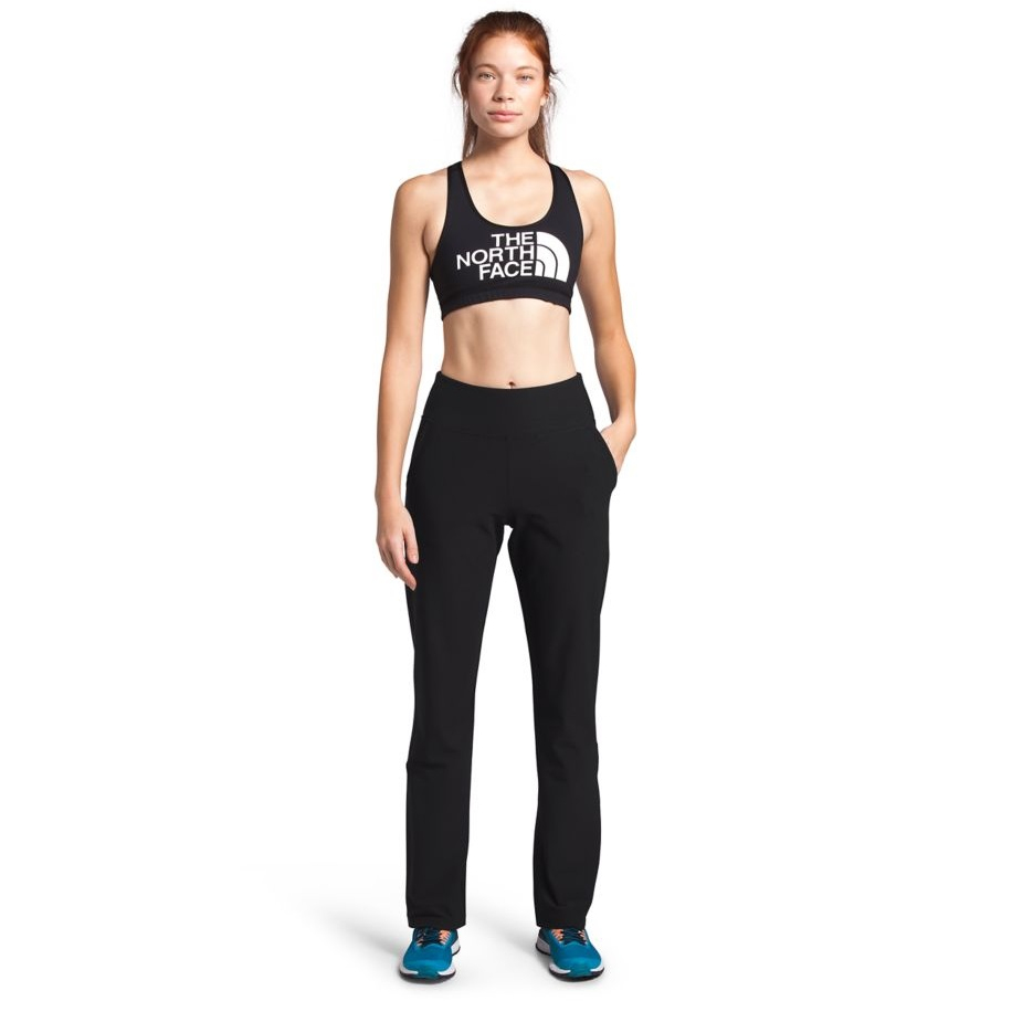 Everyday High Rise Pant - Women's