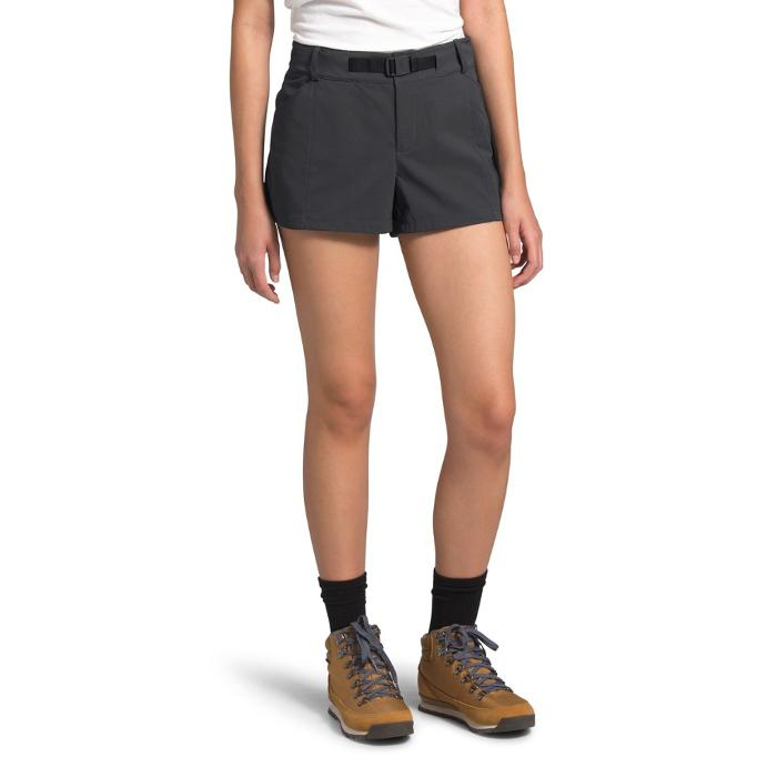 Paramount Active Short - Women's