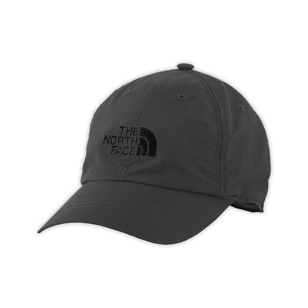 Horizon Ball Cap