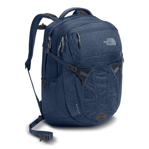 Recon Daypack - Women's