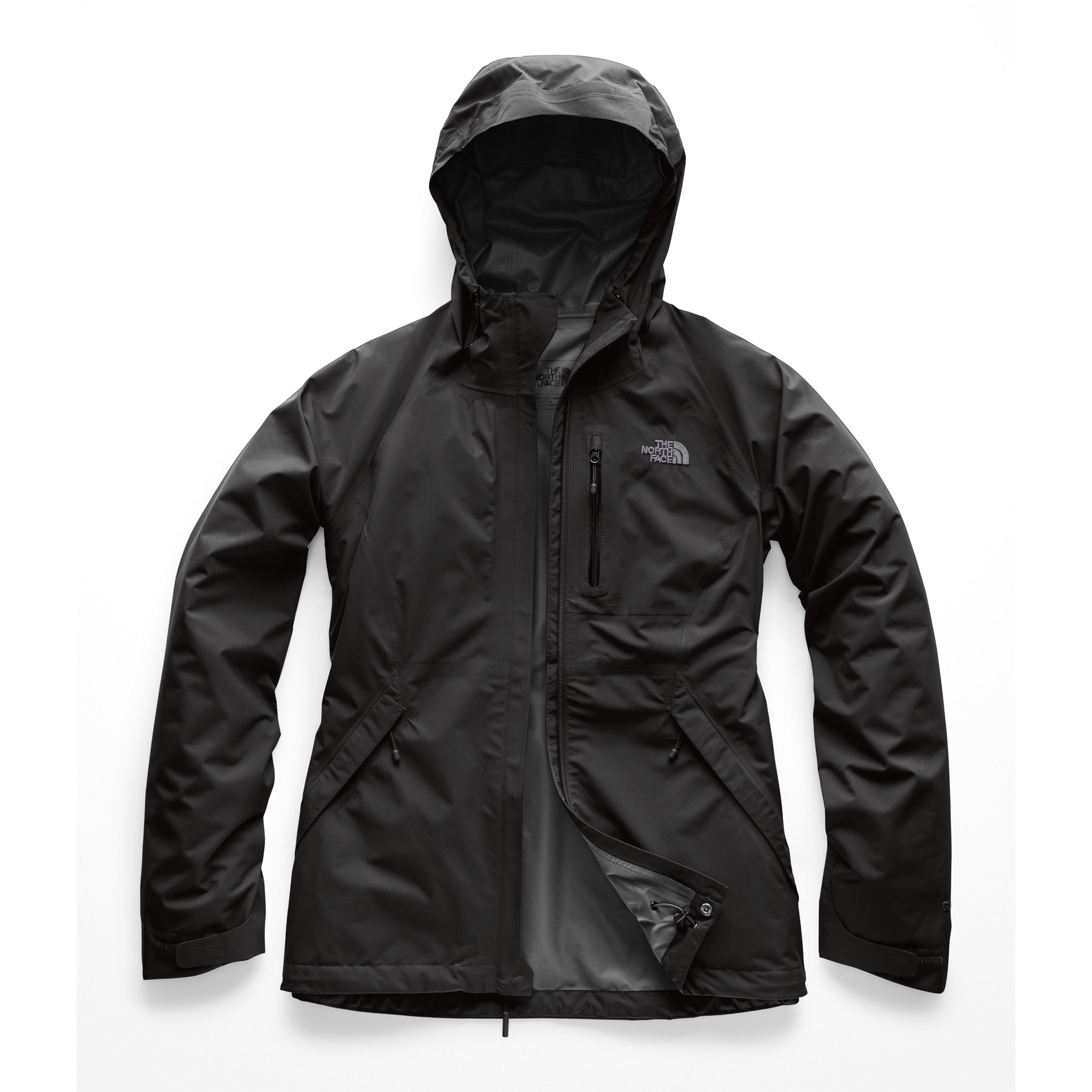 Dryzzle Jacket - Women's