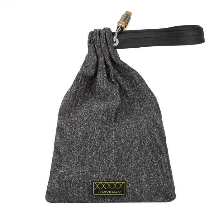LARGE LOCKDOWN BAG