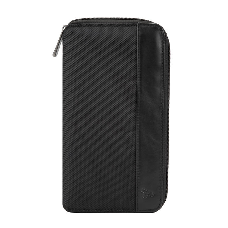 RFID Blocking Executive Organizer