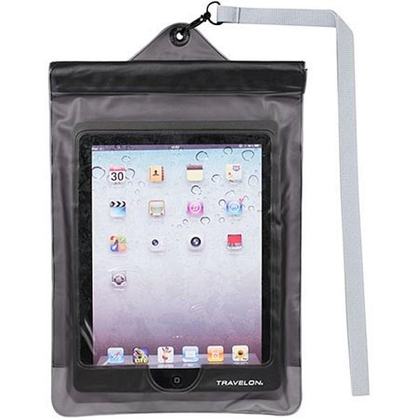 Waterproof iPad/Tablet Pouch