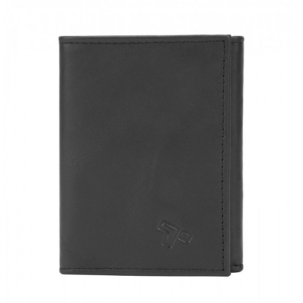 SAFE ID CLASSIC TRIFOLD WALLET