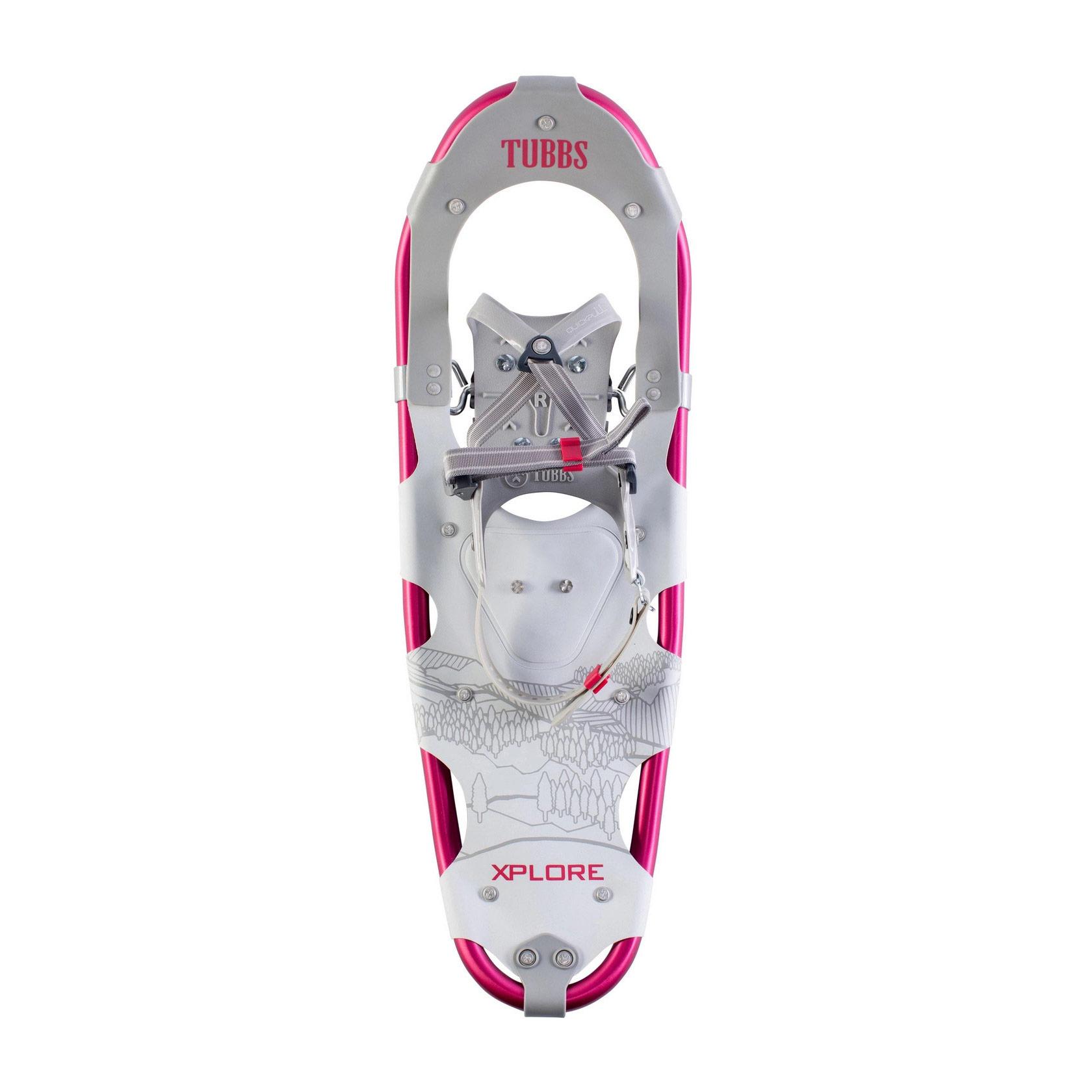 Xplore 21 Snowshoes - Women's