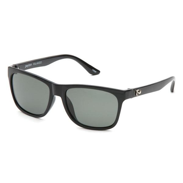 PEYTON POLARIZED - WOMEN'S
