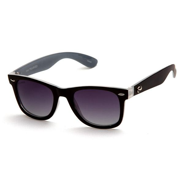 JAXX POLARIZED - WOMEN'S