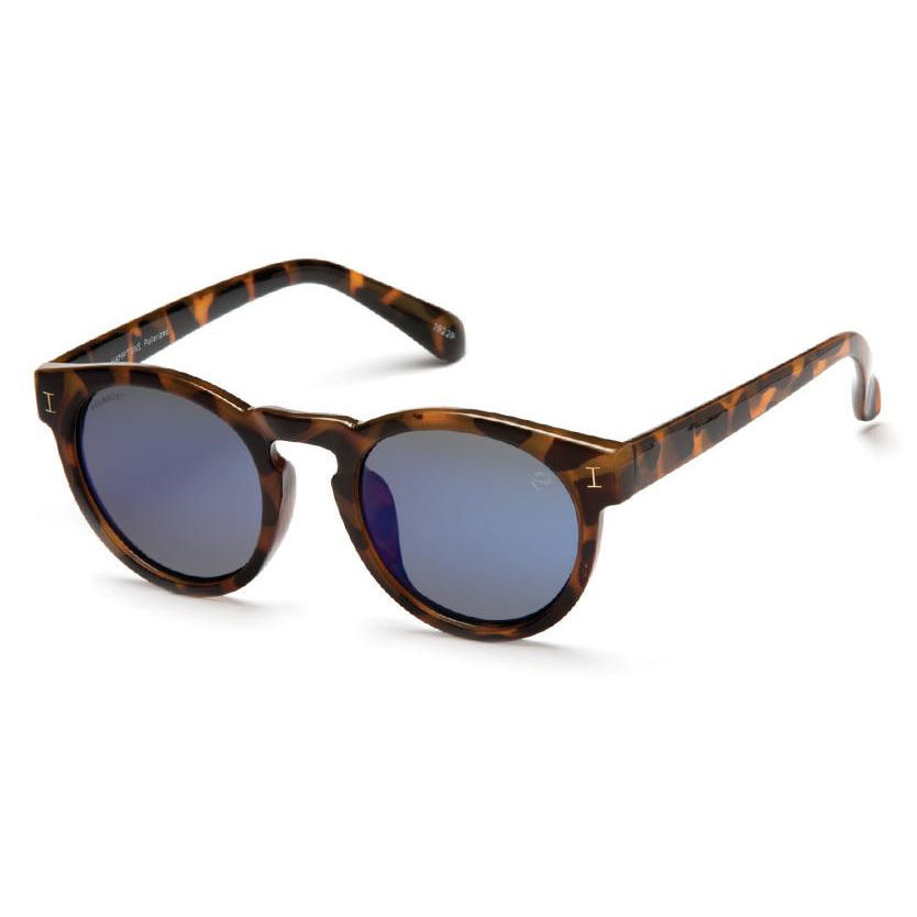HAMPTONS POLARIZED - WOMEN'S