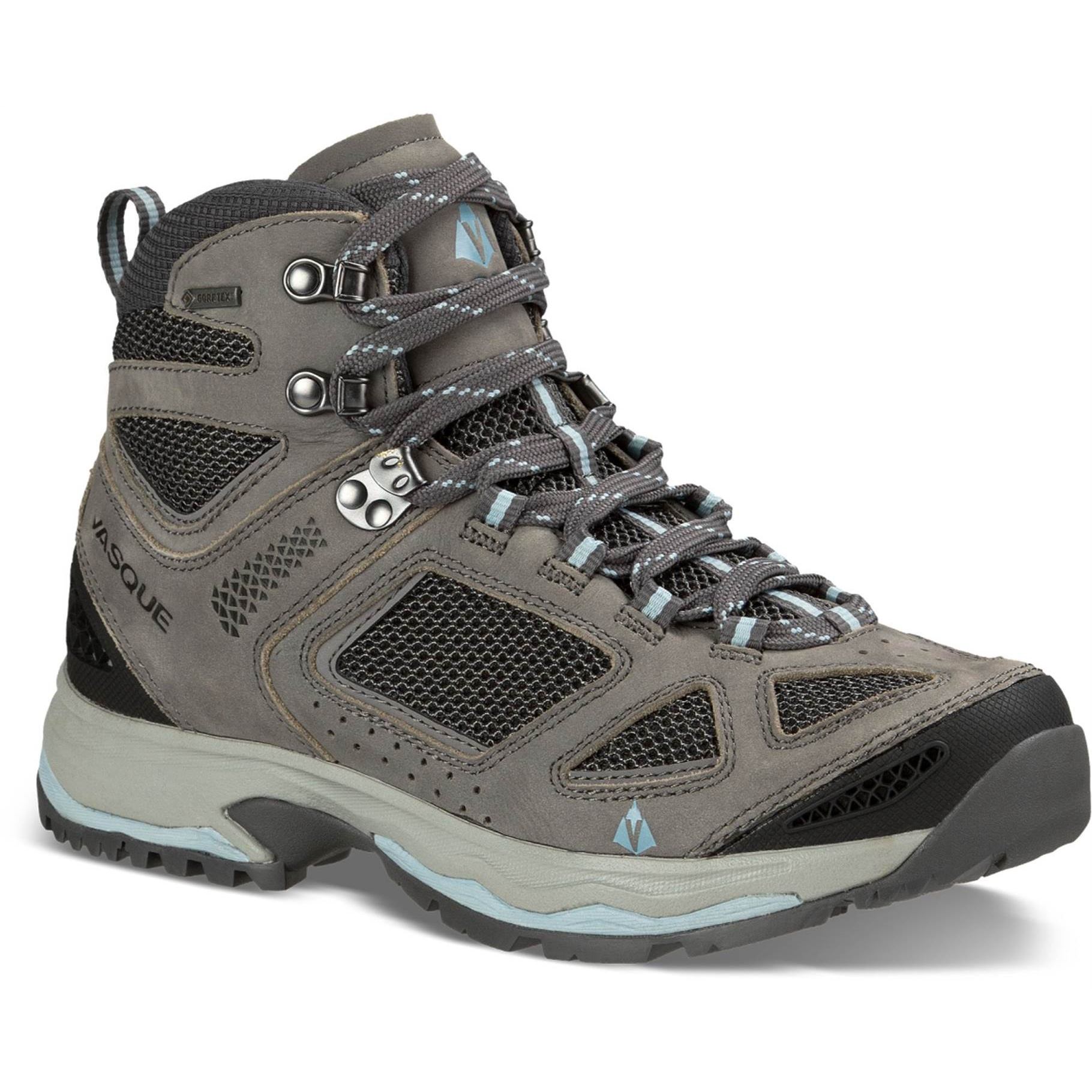 Breeze III GTX Boot - Women's