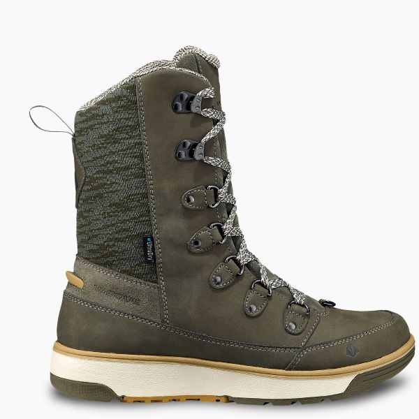 Laplander UltraDry Boot - Women's