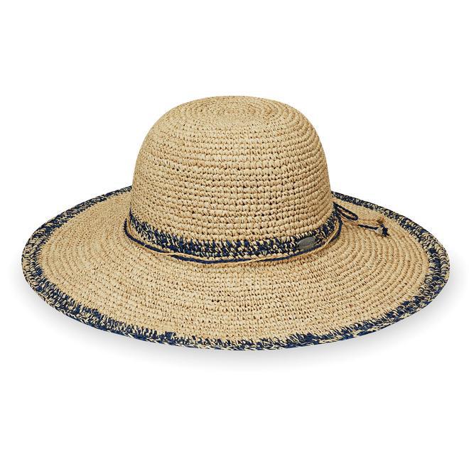 CAMILLE HAT - WOMEN'S