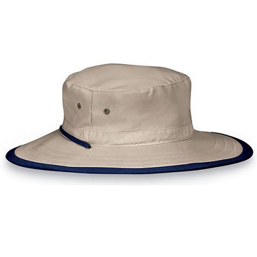 Explorer Hat - Men's