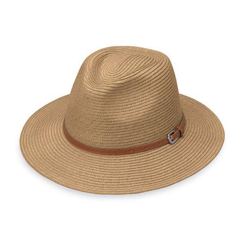 Naples Hat - Women's