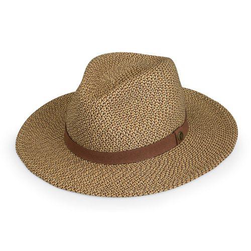 Outback Hat - Men's