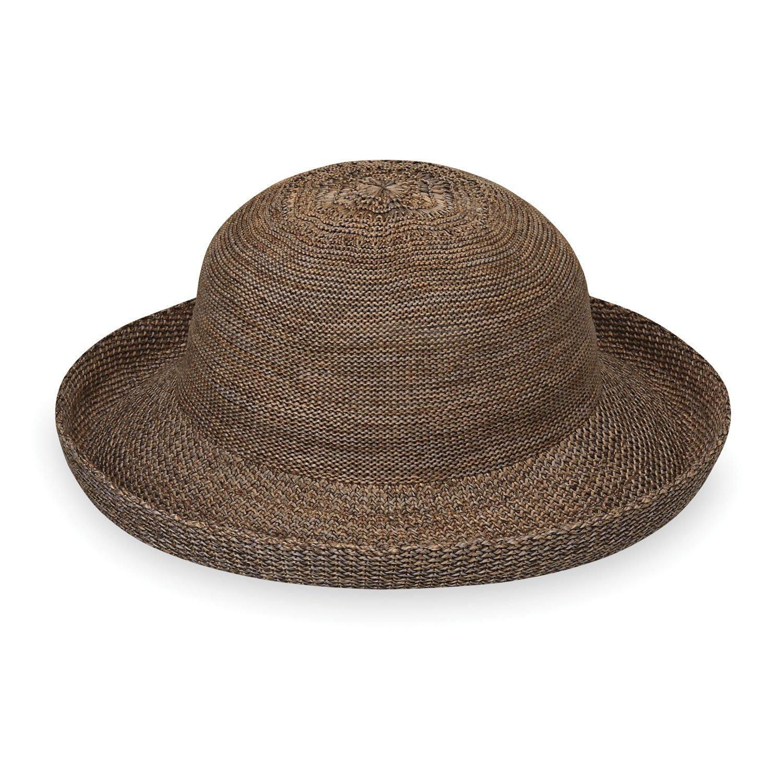 PETITE VICTORIA HAT - WOMEN'S
