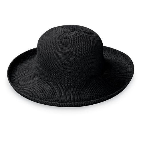 VICTORIA HAT - WOMEN'S