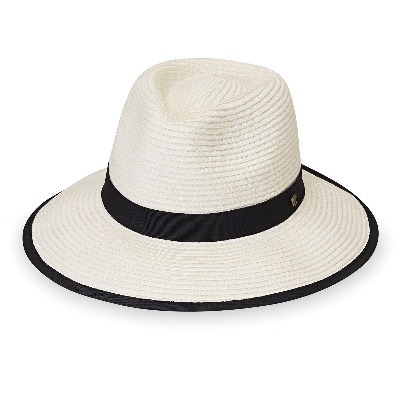 Gabi Hat - Women's