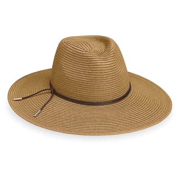 Montecito Hat - Women's