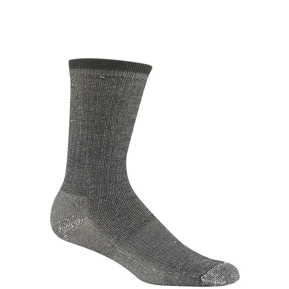 Merino Comfort Hiker Lite Sock