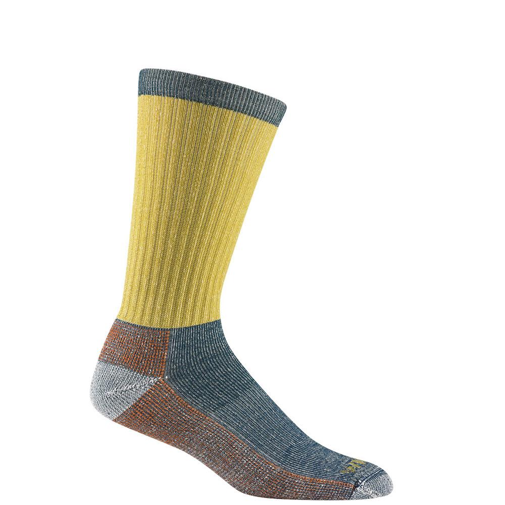 Aldan Lite Crew Sock