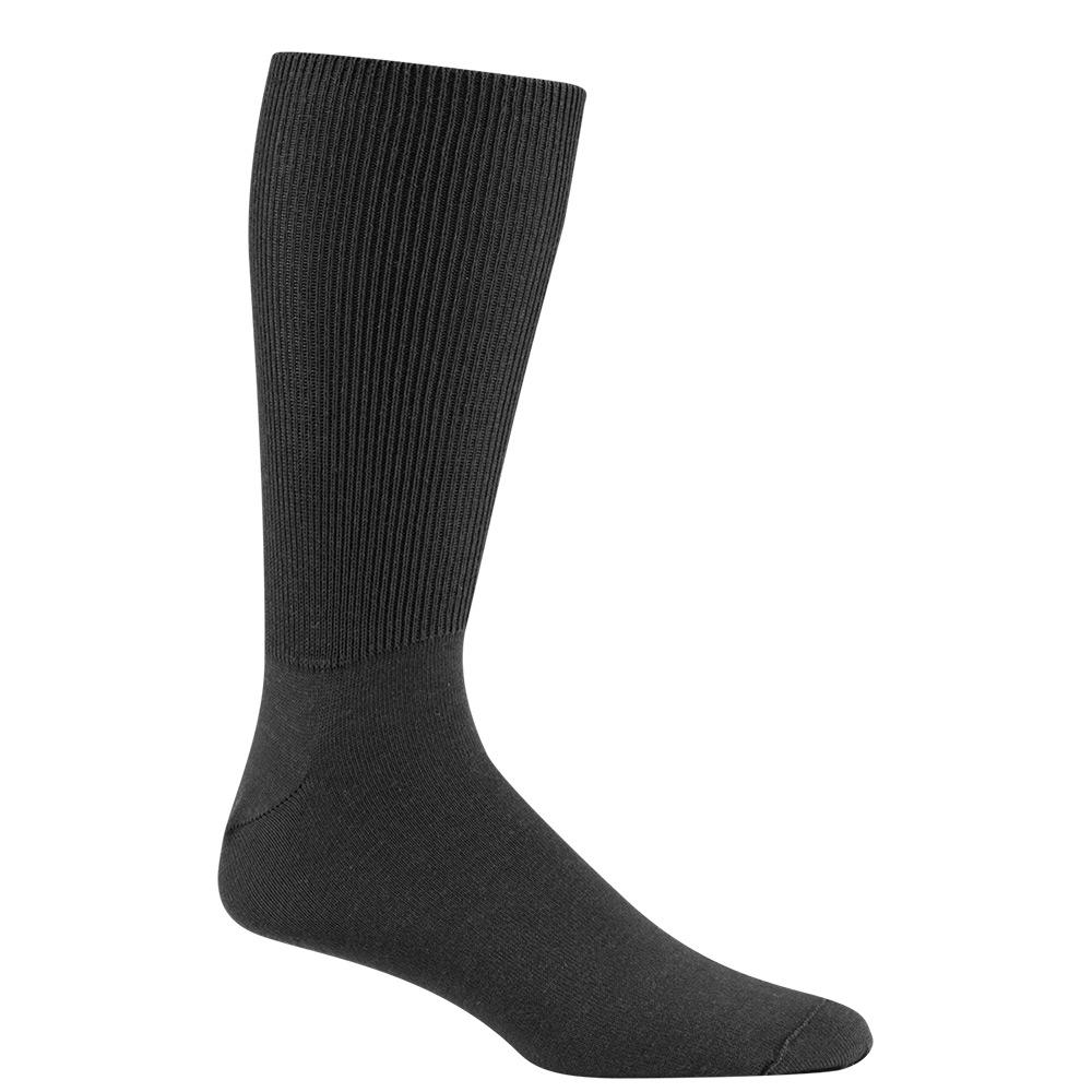 Diabetic Walker Sock IRR