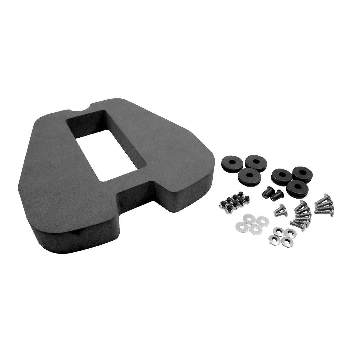 Flexpod OS ELectronics Kit