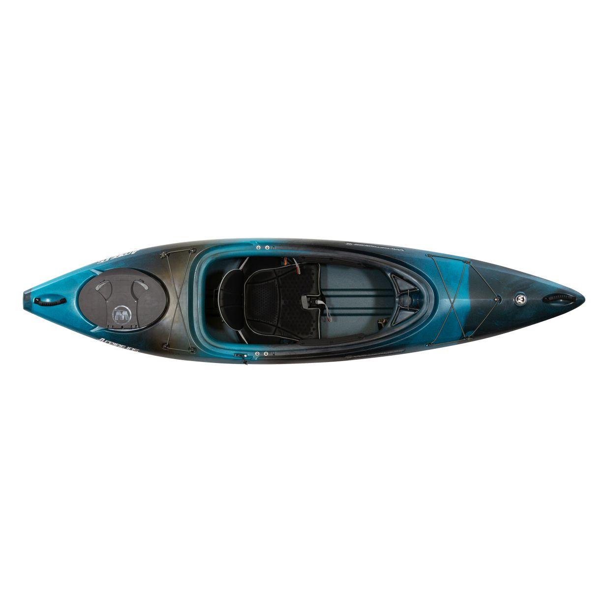 Aspire 105 Kayak