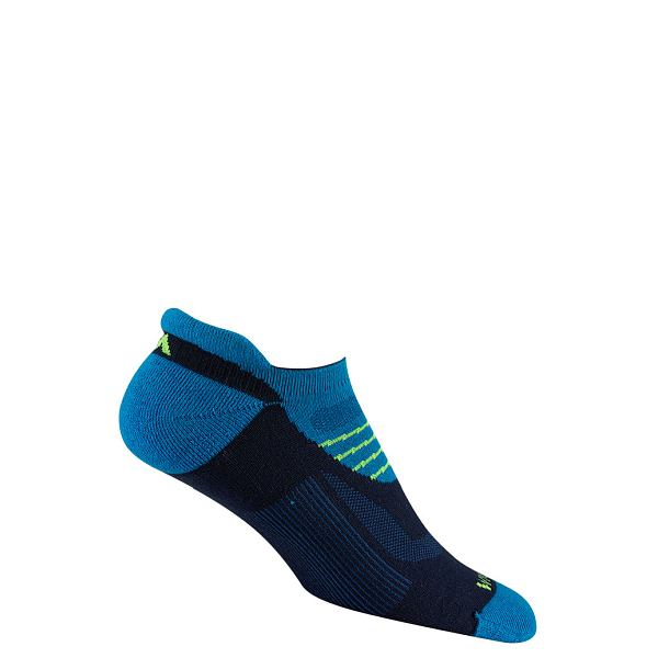 Vanquish Fusion NXT Sock