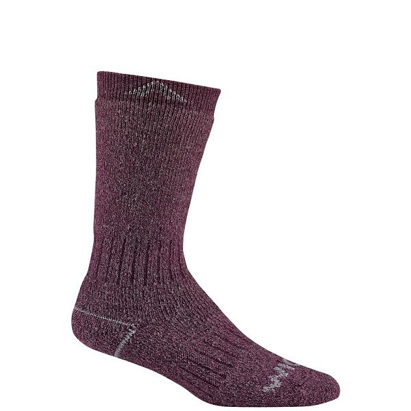 40* Below II Sock