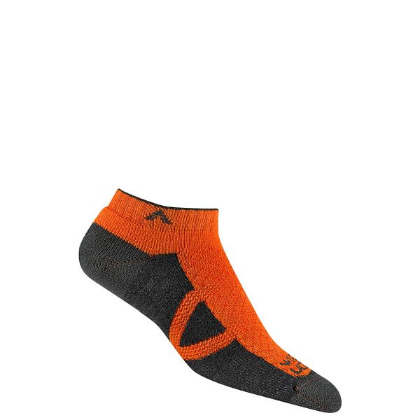 CL2 Hiker Pro Low Cut Sock