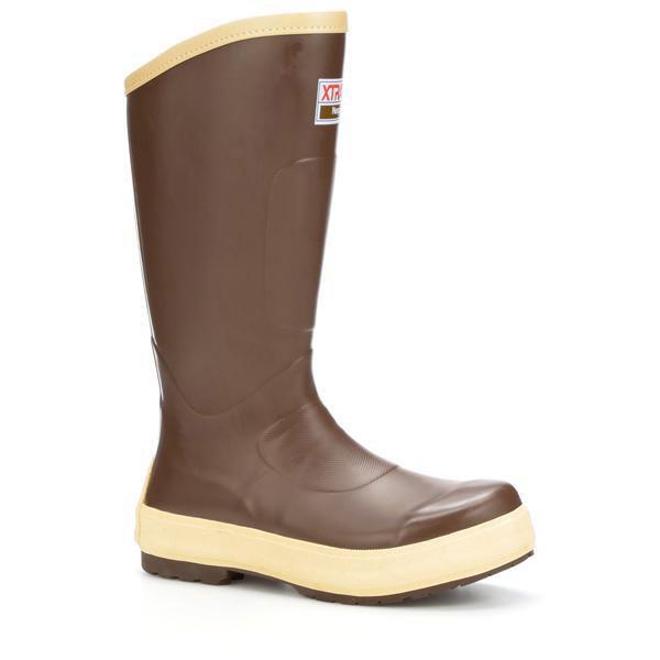 "15"" Legacy Boot - Men's"