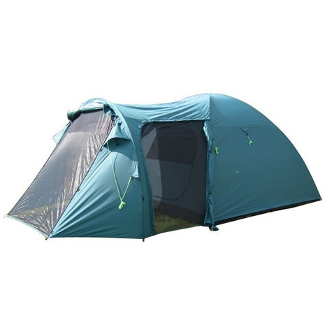 8 Person Chateau 8 Tent