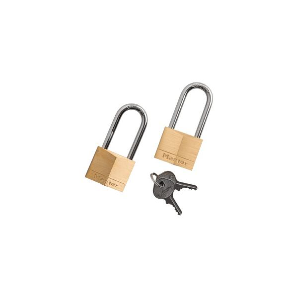 Bear Proof Lock 2 pk