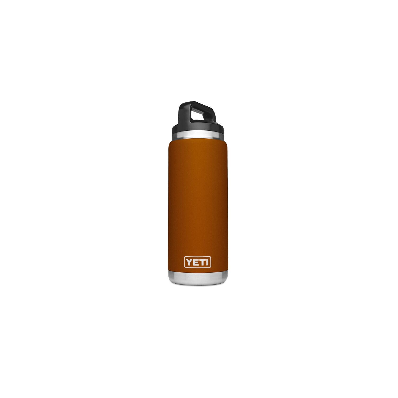 Rambler 26oz Bottle
