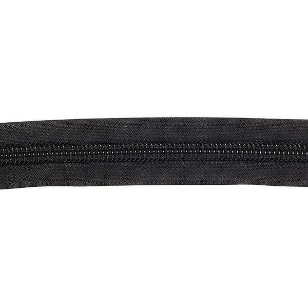 #10 Coil Zipper Chain