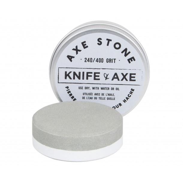 Axe Stone