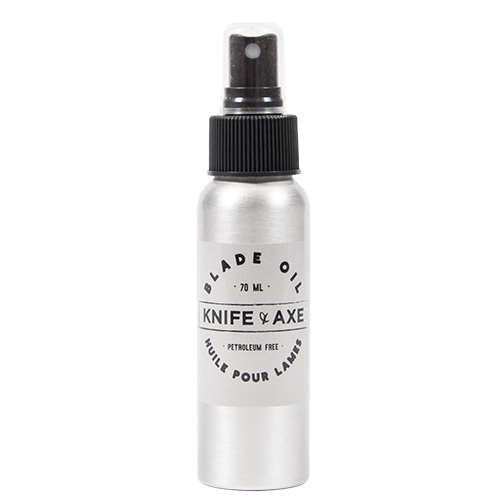 Blade Oil 70ml