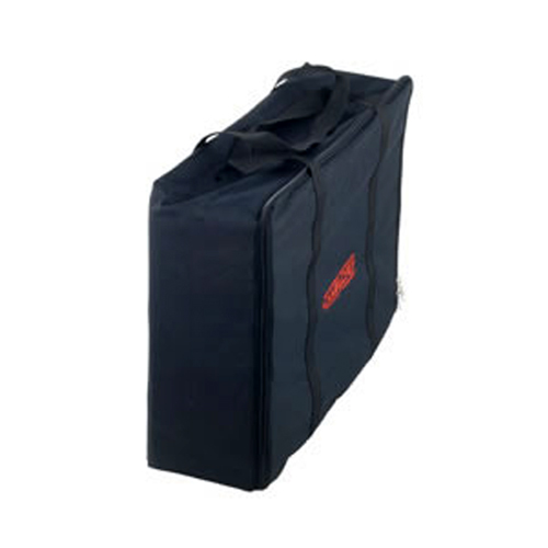 BBQ GRILL BOX CARRY BAG (16 IN